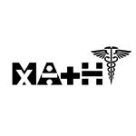 درمانگاه ریاضی